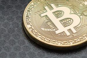 Hohe Gewinne durch den Handel mit Bitcoin erzielen